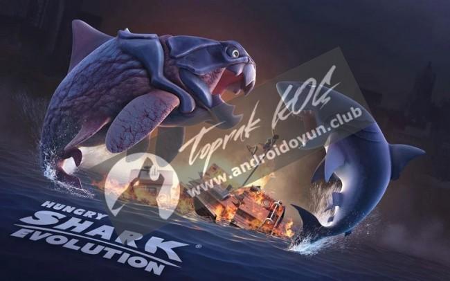 hungry-shark-evolution-v3-2-0-mod-apk-para-hileli