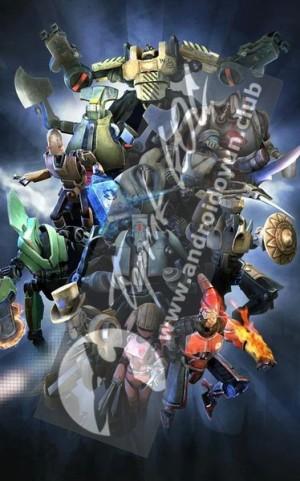 ironkill-robot-fighting-game-v1-2-59-mod-apk-para-hileli-1
