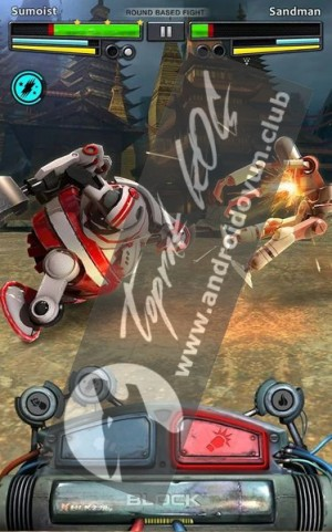 ironkill-robot-fighting-game-v1-2-59-mod-apk-para-hileli-2