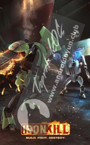ironkill-robot-fighting-game-v1-2-59-mod-apk-para-hileli-3