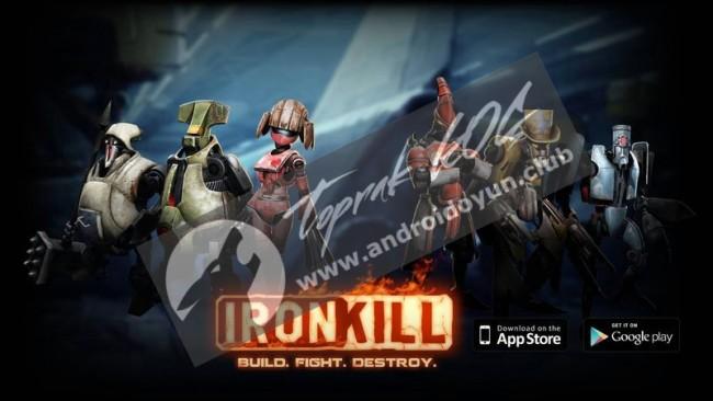 ironkill-robot-fighting-game-v1-2-59-mod-apk-para-hileli