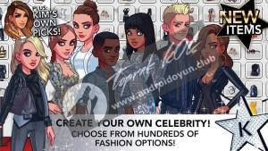 kim-kardashian-hollywood-v3-1-0-mod-apk-para-hileli-2