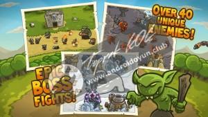 kingdom-rush-v2-6-1-mod-apk-elmas-hileli-3