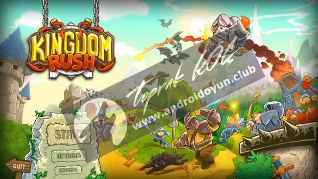 kingdom-rush-v2-6-1-mod-apk-elmas-hileli