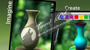 lets-create-pottery-v1-59-mod-apk-para-hileli-1