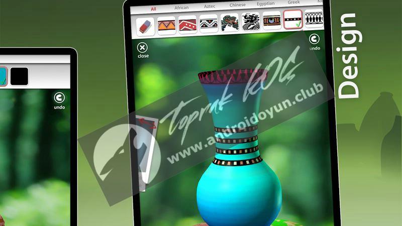 lets-create-pottery-v1-59-mod-apk-para-hileli-2