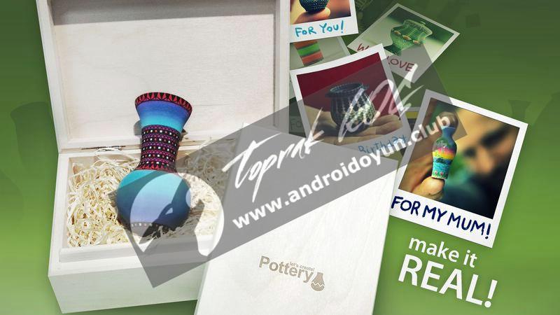 lets-create-pottery-v1-59-mod-apk-para-hileli-3