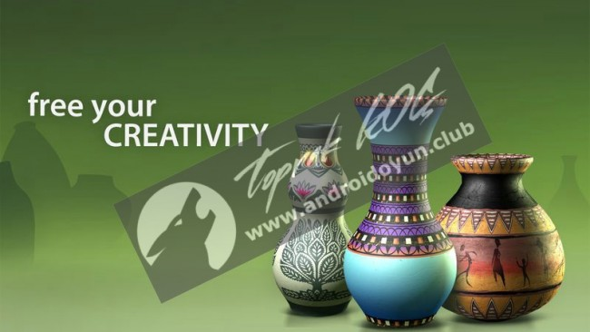 lets-create-pottery-v1-59-mod-apk-para-hileli