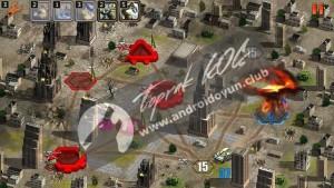 modern-conflict-2-v1-24-3-mod-apk-mega-hileli-2