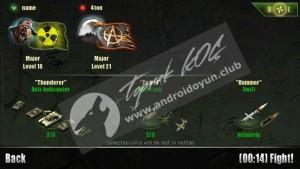 modern-conflict-2-v1-24-3-mod-apk-mega-hileli-3