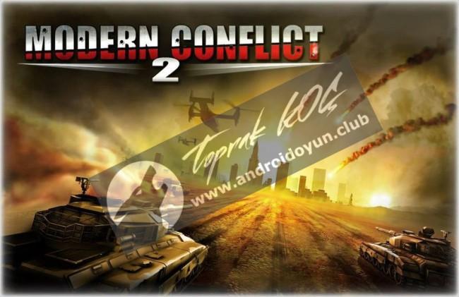 modern-conflict-2-v1-24-3-mod-apk-mega-hileli
