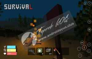 my-unturned-day-v1-0-mod-apk-mermi-hileli-1