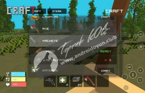 my-unturned-day-v1-0-mod-apk-mermi-hileli-2