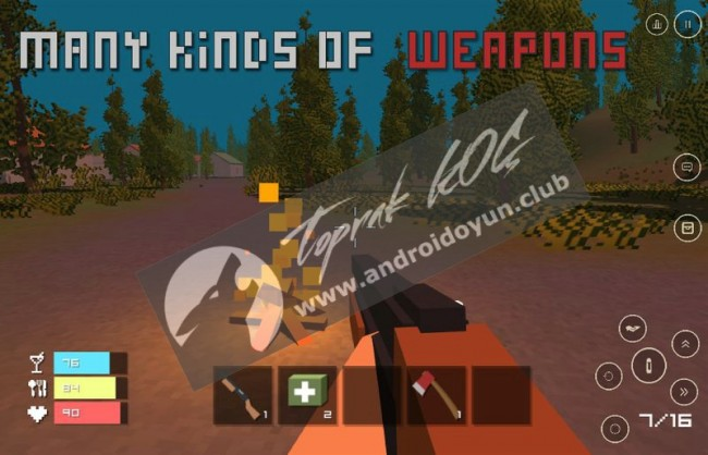 my-unturned-day-v1-0-mod-apk-mermi-hileli