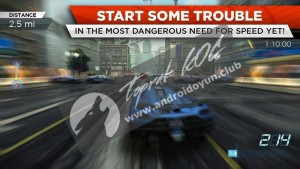 nfs-most-wanted-v1-3-68-mod-apk-mega-hile-2