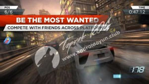 nfs-most-wanted-v1-3-68-mod-apk-mega-hile-3
