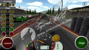 no-limit-drag-racing-v1-36-mod-apk-para-hileli-1