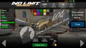 no-limit-drag-racing-v1-36-mod-apk-para-hileli-2