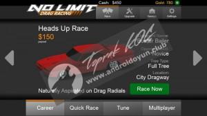 no-limit-drag-racing-v1-36-mod-apk-para-hileli-3