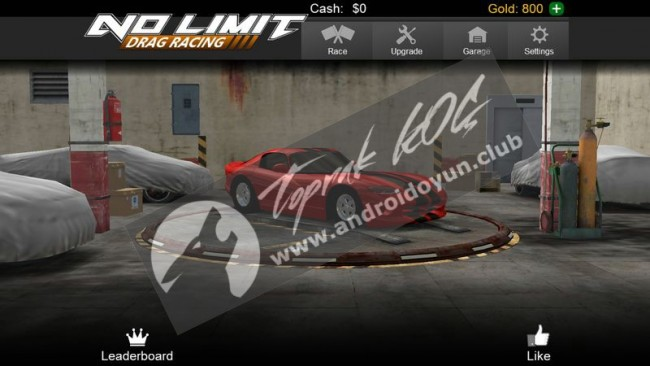 no-limit-drag-racing-v1-36-mod-apk-para-hileli