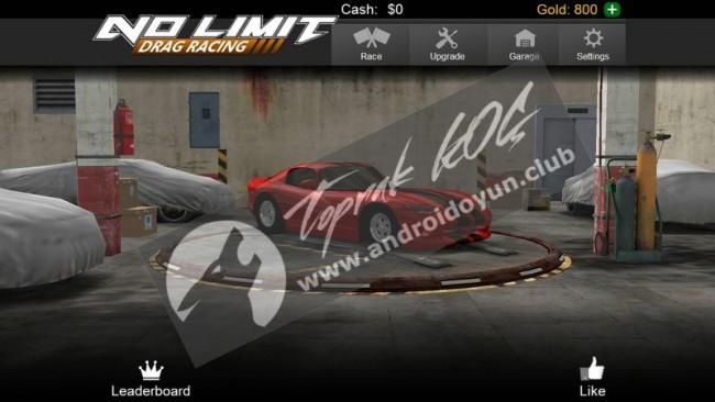 no-limit-drag-racing-v1-36-mod-apk-para-hileli