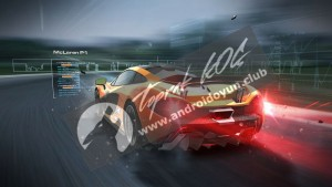 race-team-manager-v2-1-1-mod-apk-para-hileli-1
