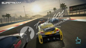 race-team-manager-v2-1-1-mod-apk-para-hileli-2