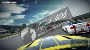 race-team-manager-v2-1-1-mod-apk-para-hileli-3