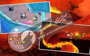 rayman-fiesta-run-v1-2-5-mod-apk-para-hileli-2