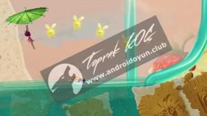 rayman-fiesta-run-v1-2-5-mod-apk-para-hileli-3