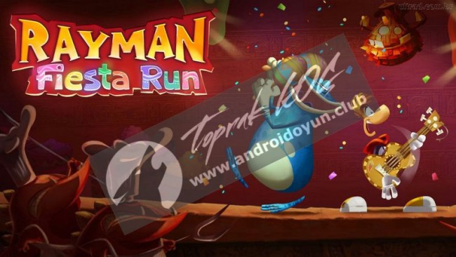 rayman-fiesta-run-v1-2-5-mod-apk-para-hileli