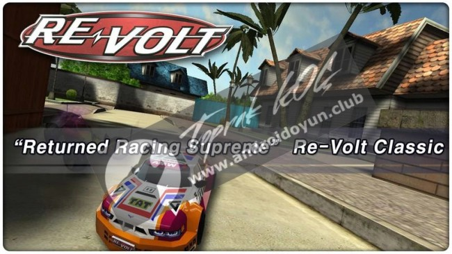 re-volt-classic-v1-2-3-premium-apk-sd-data