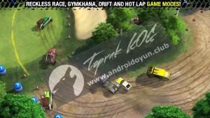 reckless-racing-3-v1-1-5-mod-apk-para-hileli-1