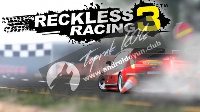 reckless-racing-3-v1-1-5-mod-apk-para-hileli