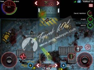 sas-zombie-assault-4-v1-4-0-mod-apk-para-hileli-2