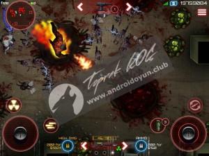 sas-zombie-assault-4-v1-4-0-mod-apk-para-hileli-3