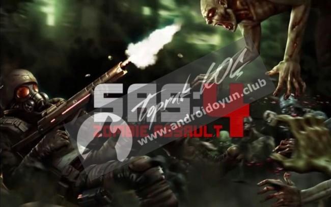 sas-zombie-assault-4-v1-4-0-mod-apk-para-hileli