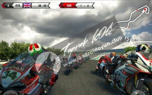 sbk15-v1-0-0-full-apk-sd-data-1