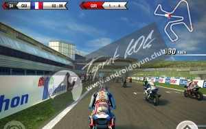 sbk15-v1-0-0-full-apk-sd-data-2