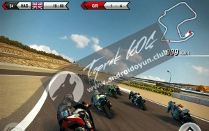 sbk15-v1-0-0-full-apk-sd-data-3