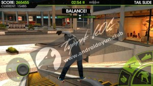 skateboard-party-2-v1-11-mod-apk-para-hileli-1