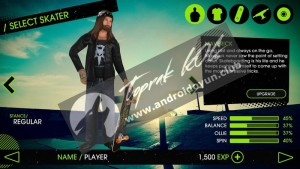 skateboard-party-2-v1-11-mod-apk-para-hileli-2