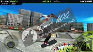 skateboard-party-2-v1-11-mod-apk-para-hileli-3