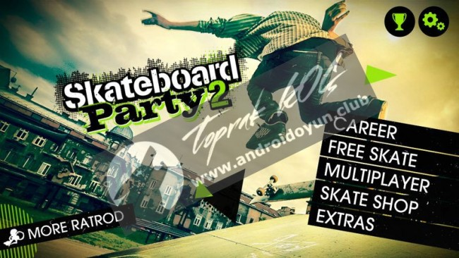 skateboard-party-2-v1-11-mod-apk-para-hileli