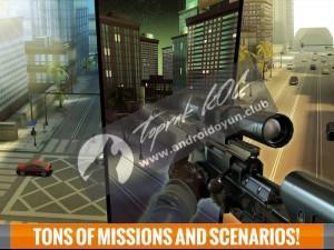 sniper-3d-assassin-1-6-1-mod-apk-para-hileli-1
