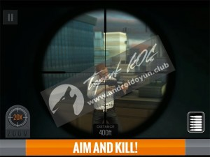 sniper-3d-assassin-1-6-1-mod-apk-para-hileli-2