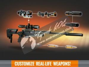 sniper-3d-assassin-1-6-1-mod-apk-para-hileli-3