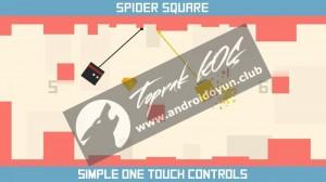 spider-square-v1-0-8-mod-apk-karakter-hileli-1