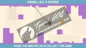 spider-square-v1-0-8-mod-apk-karakter-hileli-2
