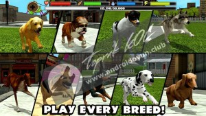 stray-dog-simulator-v1-4-full-apk-1